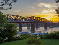 © Memphis Mississippi